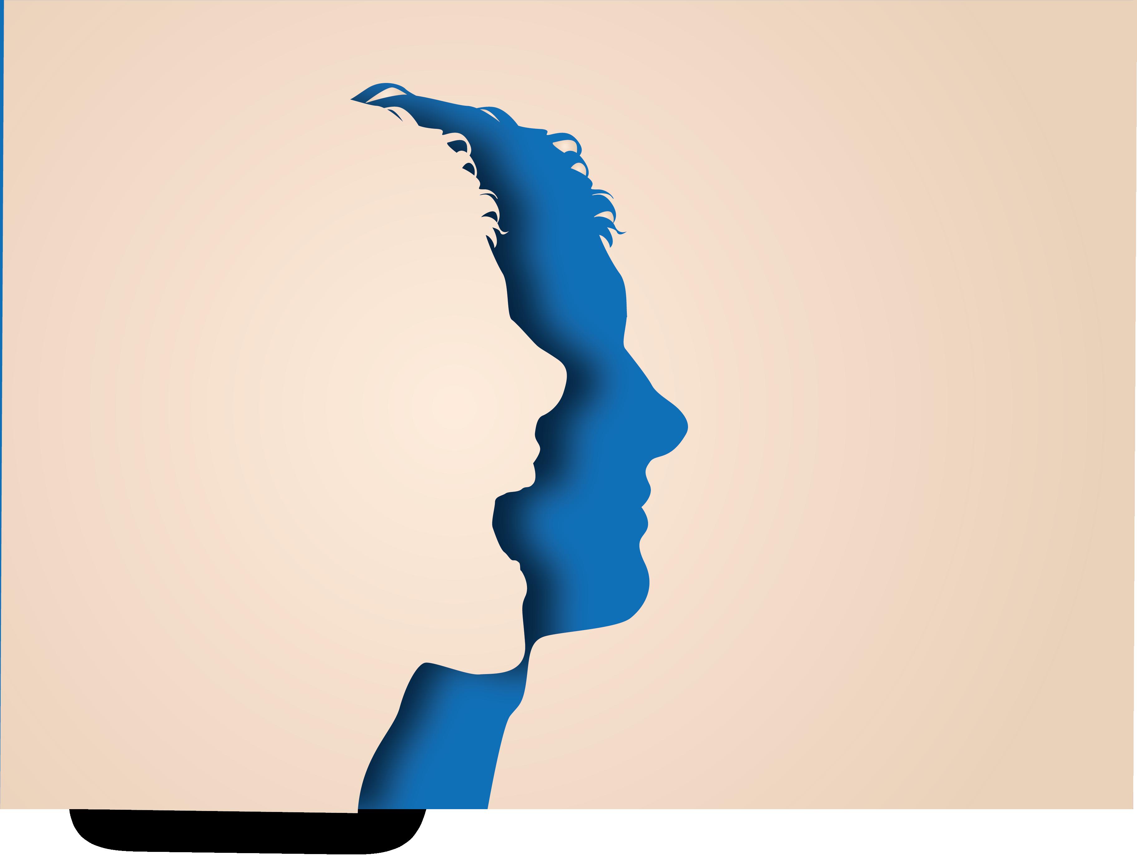 Conférence : L'imagerie des théories de l'esprit dans la schizophrénie et le trouble bipolaire