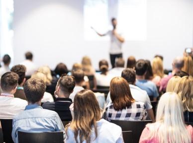 Conférences des mardis de l'ASR 2020/2021